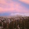 bp04_sawtooth-sunset1