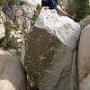 bp04_rock-nadell-r-top
