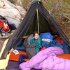 bp04_nadell-r_in-tent
