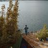 bp04_peeler-campsite