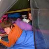 b04_nadell-j-tent
