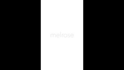 Melissa Marble Pants Revised