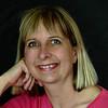Connie Nichol, web,blog,Cdn scrapbooker profile pic, Sherwood Park, AB