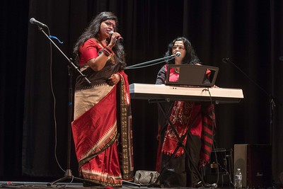 Ananda Utsav 2017