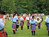 20120707_0049142012June2Erin_KL