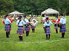 20120707_0043102012June2Erin_KL