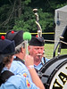 20120707_0046112012June2Erin_KL