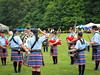 20120707_0048132012June2Erin_KL
