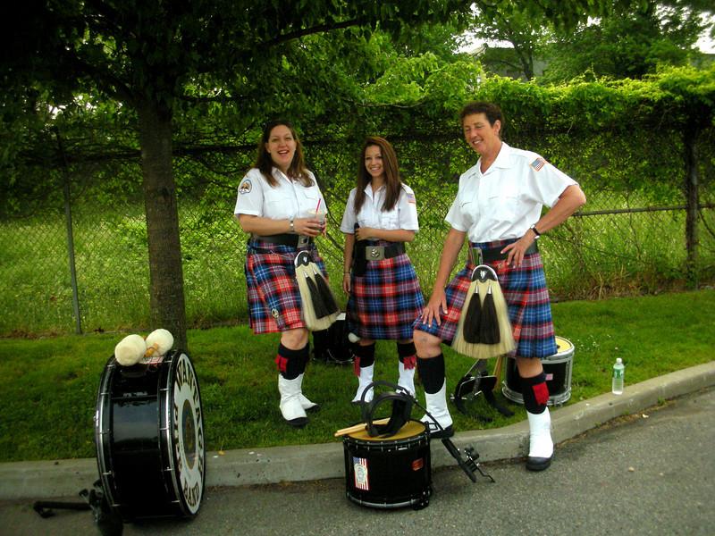 2007-05-28 Memorial Day Wantagh 002