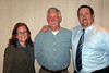 Band Member of the year, Kathy Leistner 2007, Rich Denninger 2008, and Steve Camp, 2006.