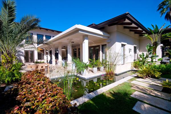 Bahia Beach Conferencia  alquiler de  propiedades