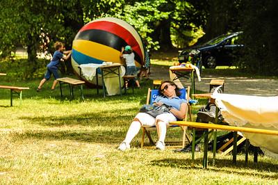 D_FESTeFürDEMOKRATIe_TOP10(c)FotoTomGarrecht_5417