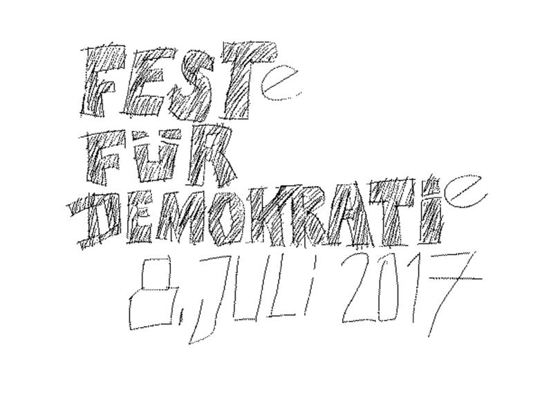 BAL_DEMOKRATIe-2017_30-300