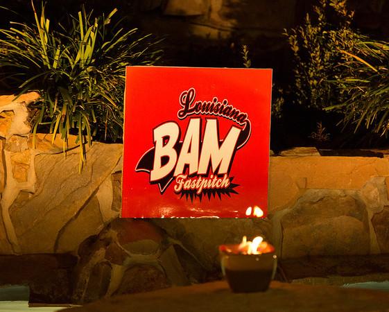 2012_12_01 BAM Banquet