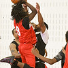 BAM/CPD-Basketball-Tournament