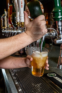 CCCP - Cervejas