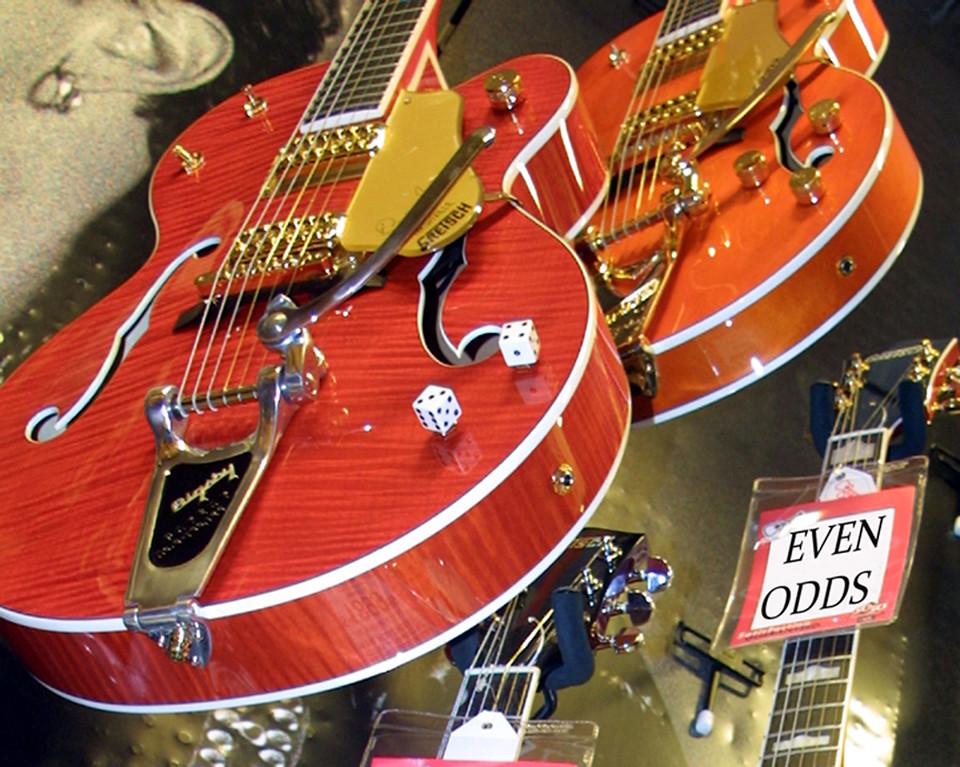 360-6034_IMG Guitar copy