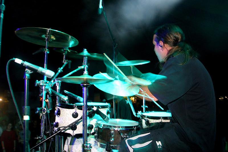 267-6748_IMG Mark Drums