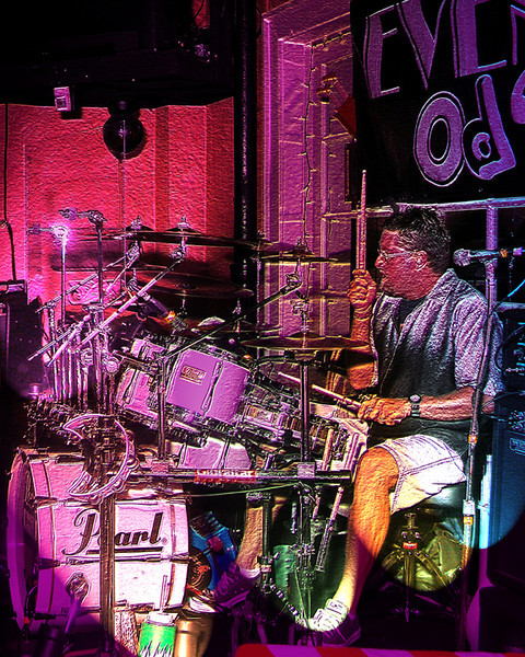 MDKS Gery Drums ART copy