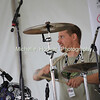 0093_Danny Jones-September 17, 2010