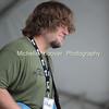 0088_Danny Jones-September 17, 2010