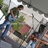 0096_Danny Jones-September 17, 2010