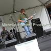 0101_Danny Jones-September 17, 2010