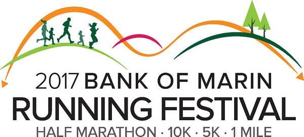 Marin Running Festival_2017 v3