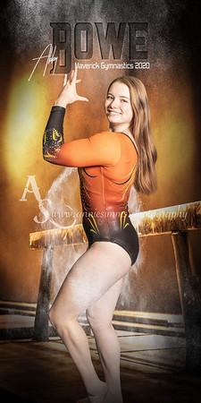 Ashley Bowe-2