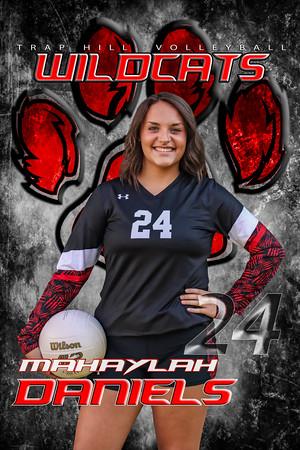 MAHAYLAH-2