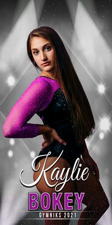 KAYLIE BOKEY-2