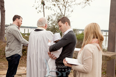 TATE BAPTISM-9958