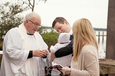 TATE BAPTISM-9968