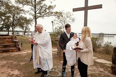 TATE BAPTISM-9955