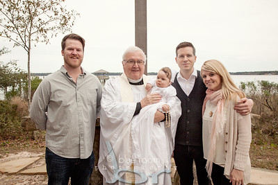 TATE BAPTISM-9972