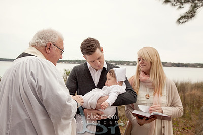 TATE BAPTISM-9967