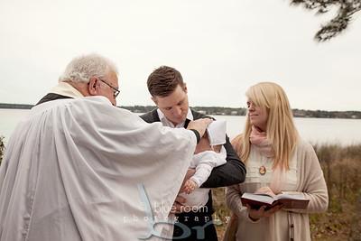 TATE BAPTISM-9966