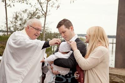 TATE BAPTISM-9963