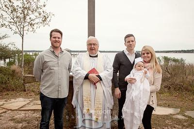 TATE BAPTISM-9971