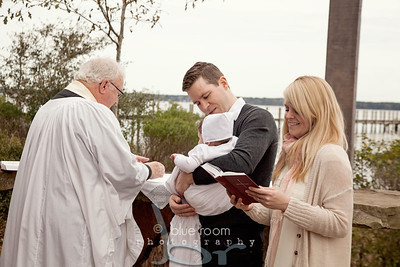 TATE BAPTISM-9969