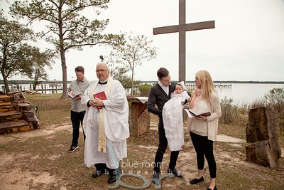 TATE BAPTISM-9956