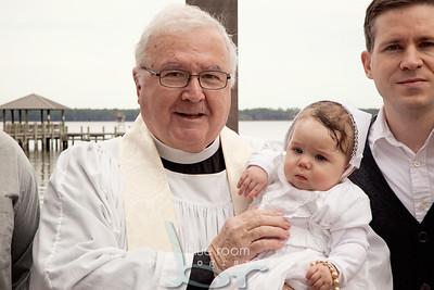 TATE BAPTISM-9973