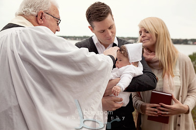 TATE BAPTISM-9965