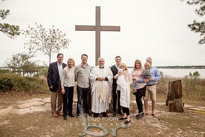 TATE BAPTISM-9977