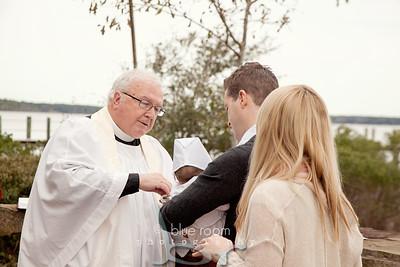 TATE BAPTISM-9962
