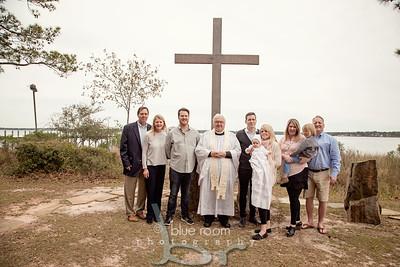 TATE BAPTISM-9975
