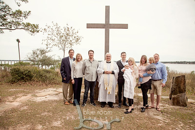 TATE BAPTISM-9974