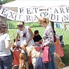 PET CARE EXTRAORDIAIRE 2