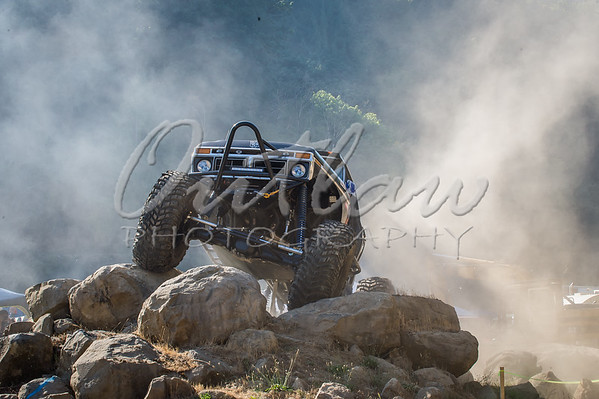 """If you would like prints larger than 12x18 or custom posters, e-mail me directly<br>OUTLAWPHOTOGUY@HOTMAIL.COM<BR><center><a href=""""javascript:addCartSingle(ImageID, ImageKey)""""><img border=""""0"""" src=""""http://outlawphotos.smugmug.com/photos/484928365_uEyTj-S.png"""" onmouseover=""""this.src='http://outlawphotos.smugmug.com/photos/484928364_DMynA-S.png';"""" onmouseout=""""this.src='http://outlawphotos.smugmug.com/photos/484928365_uEyTj-S.png';"""" /></a></center>"""