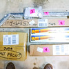 03-07 - NEW PST Front Suspension Kit